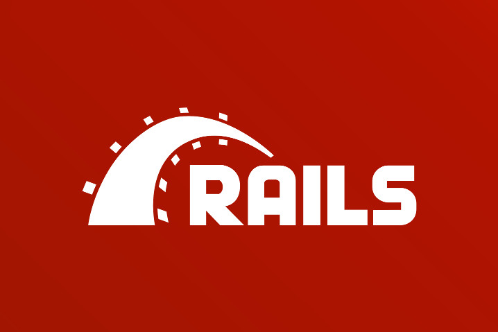 Logo Ruby On Rails