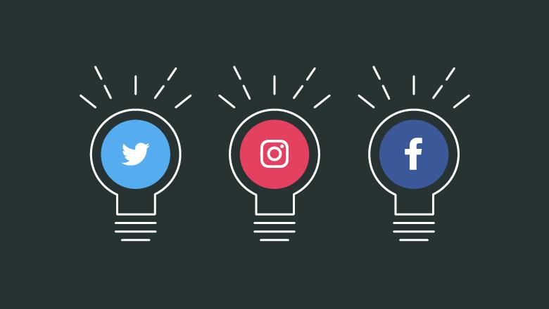 Ideas Social Paid