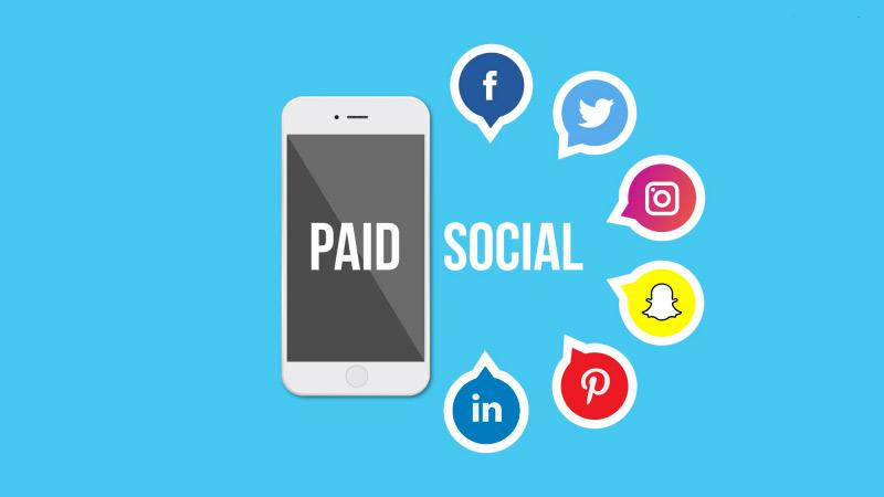 10 consejos Social Paid