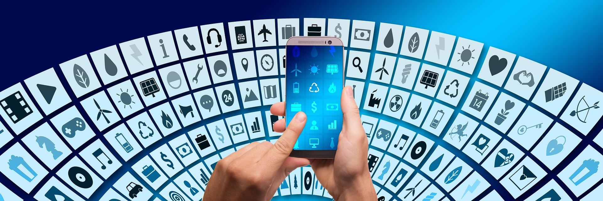 digitalización tienda online