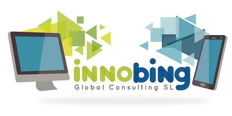 Logo Innobing