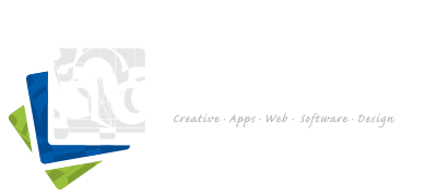 Innobing - Diseño web - Desarrollo apps - Marketing online