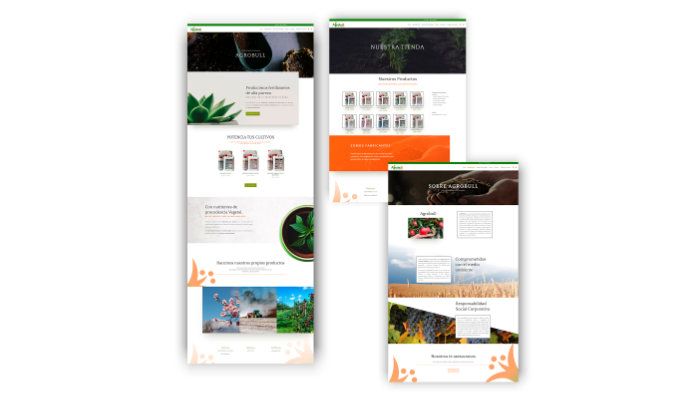 diseno-web-tienda-fertilizantes-agrobull