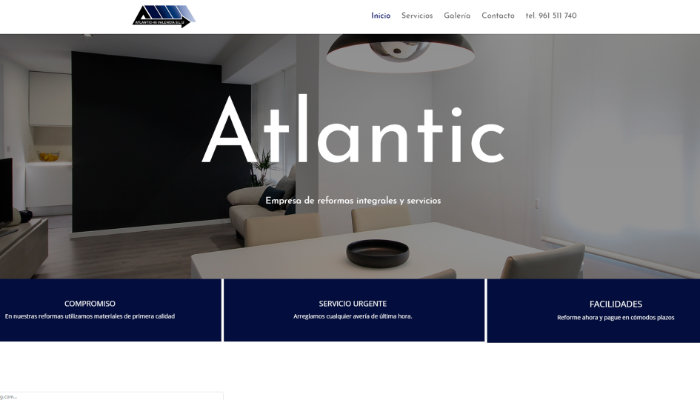 atlantic46