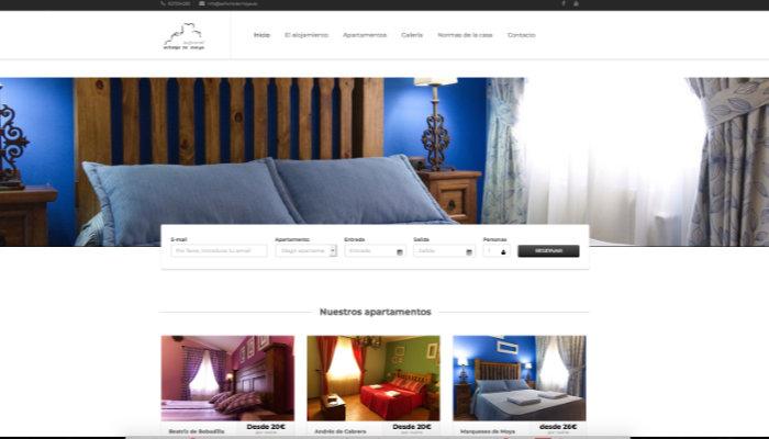 portfolio-diseno-web-casa-rural