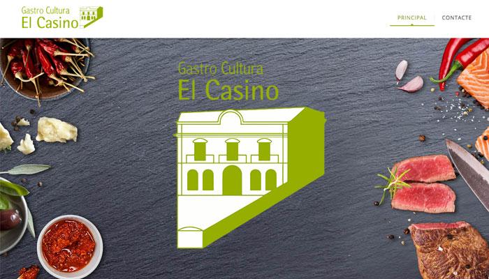 casino-gastro-cultura