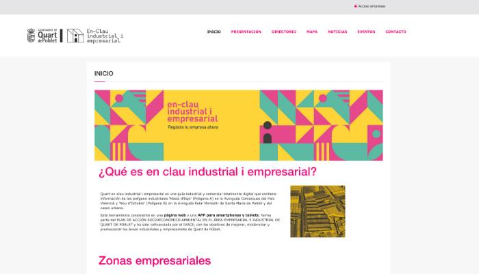 portfolio-desarrollo-web-guia-empresarial