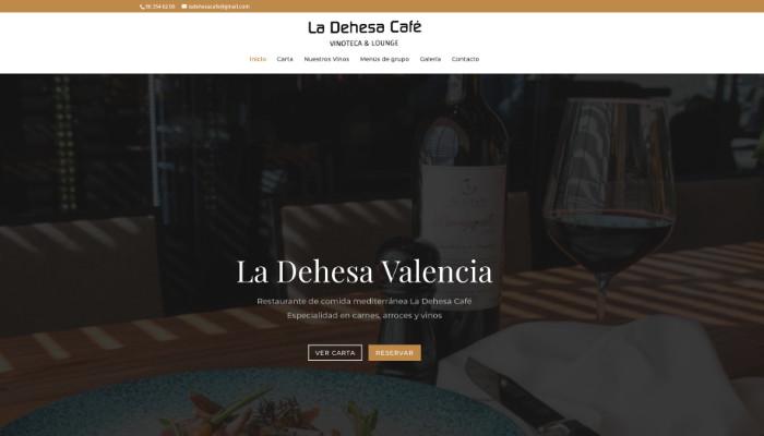 diseno-pagina-web-restaurante-dehesa