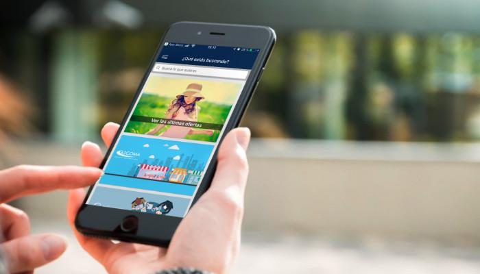 desarrollo-apps-manises-a-un-click