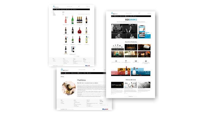 diseno-tienda-online-sgidrinks-portfolio