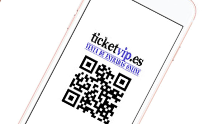 ticketvip