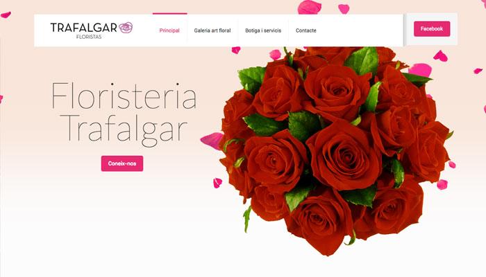 floristeria-trafalgar