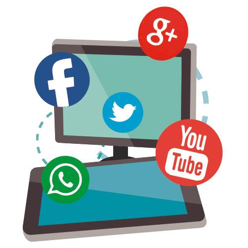 marketing online valencia innobing