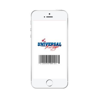 Innobing Universal Mcgregor desarrollo app
