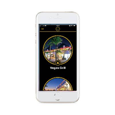 VipPlus app