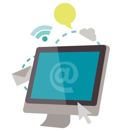 desarrollo web valencia innobing